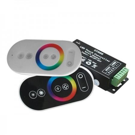 Controler RGB mini TOUCH - Ledel