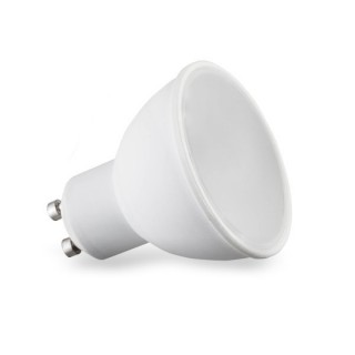 Bec Spot LED 5W GU10 110°