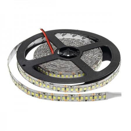 Banda LED 12V 2835 204SMD/M 16.5W