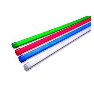 Neon Flexibil color 220V 8.5W/M