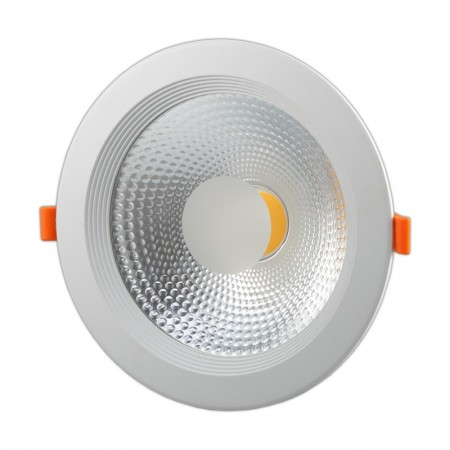 Lampa Spot LED 30W TUV PASS