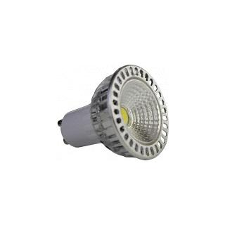 Bec Spot LED GU10 3W