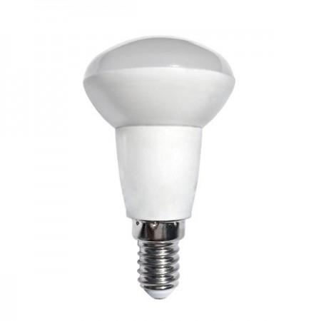 Bec Spot led E14 R50 6W 5ani garantie - Ledel