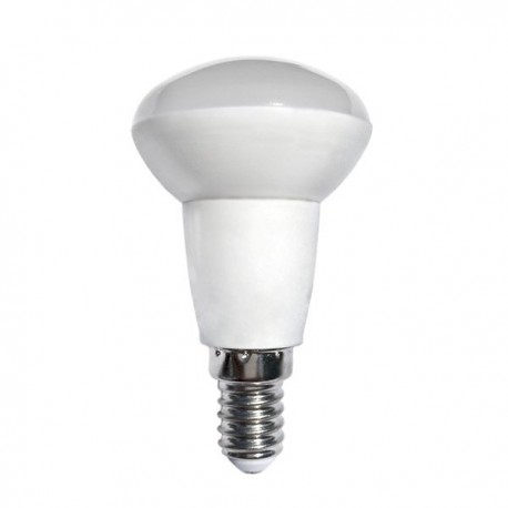 Bec Spot led E14 R50 6W 5ani garantie