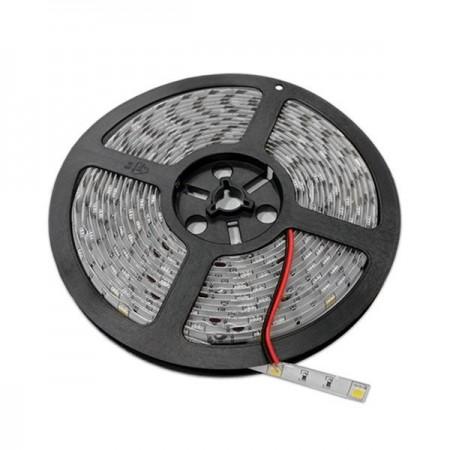 Banda LED Profesionala 5050 30SMD/M