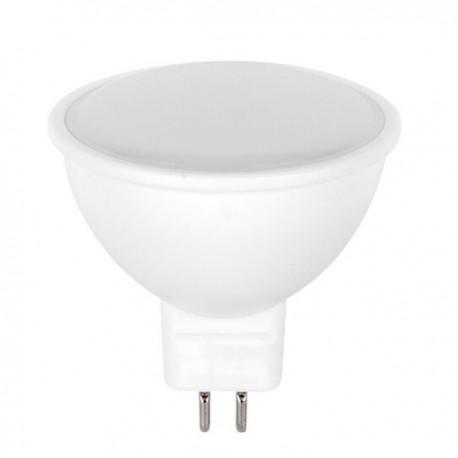 Bec Spot LED MR16 7W/12V 110° 5 ani garantie
