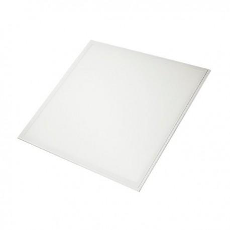 Panou LED 600x600 45W