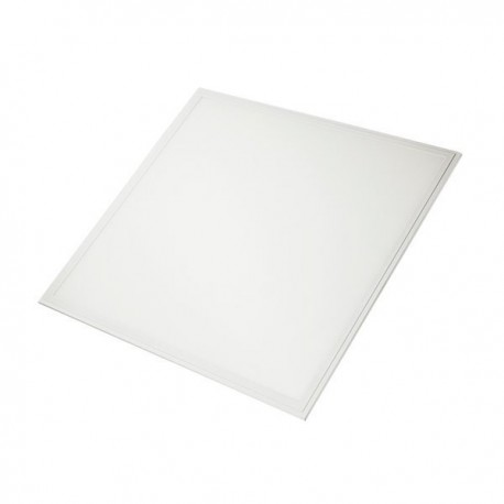 Panou LED SLIM 600x600mm 45W