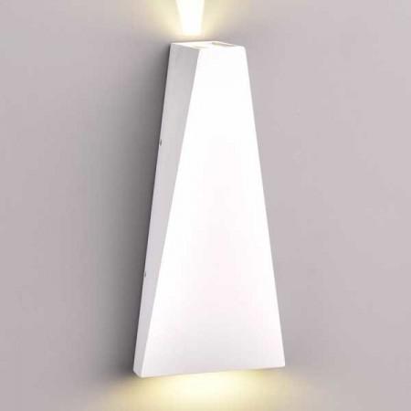 6W Aplica Design Alba De Perete - Ledel