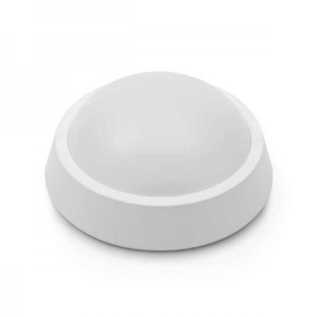 Aplica Led cu Senzor 8W - Ledel