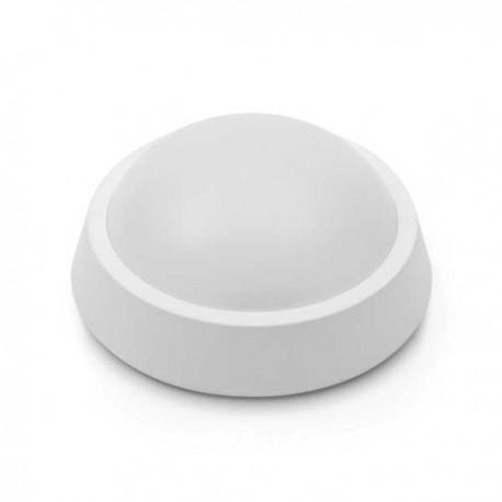 Aplica Led de tavan, cu Senzor 8W