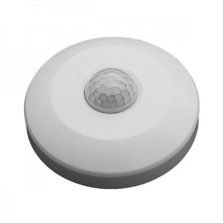 Senzor de miscare 360° IP 20 White - Ledel
