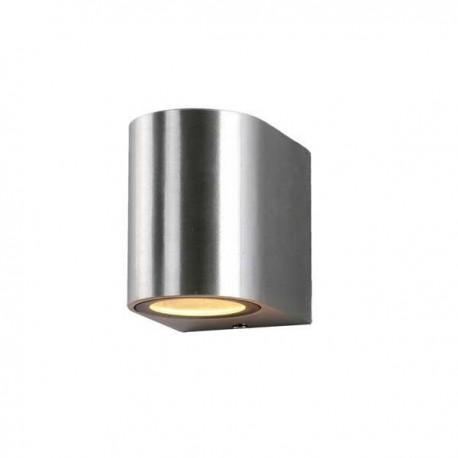 Lampa De Perete Aluminiu GU10
