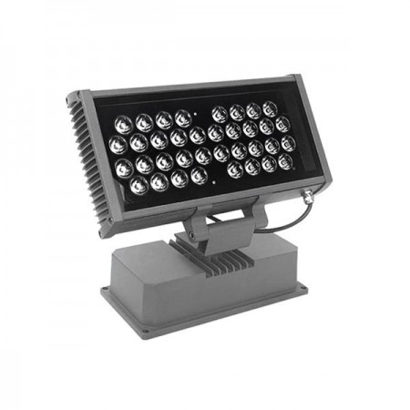 "Proiector Led """"Wall Washer"""" 36W - Ledel"