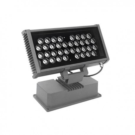 "Proiector Led """"Wall Washer"""" 36W"