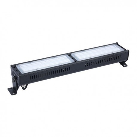 Lampa Led Liniara 200W