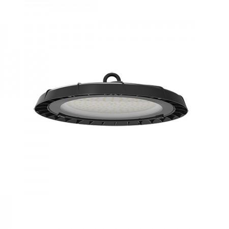 Lampa Industriala 90 grade - Ledel