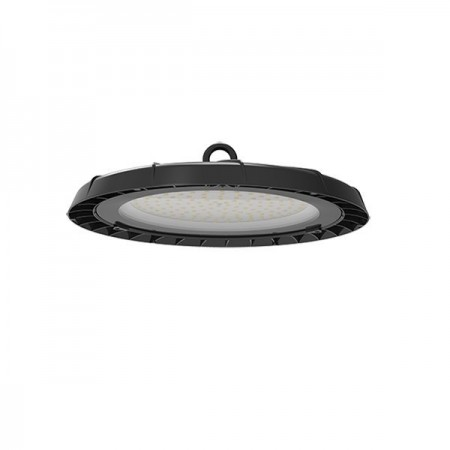 Lampa Industriala Led 90℃ - Ledel