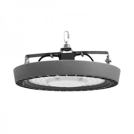 Lampa Industriala Chip Osram 5 Ani Garantie - Ledel