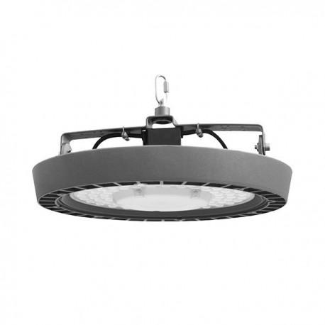 Lampa Industriala Chip Osram 5 Ani Garantie