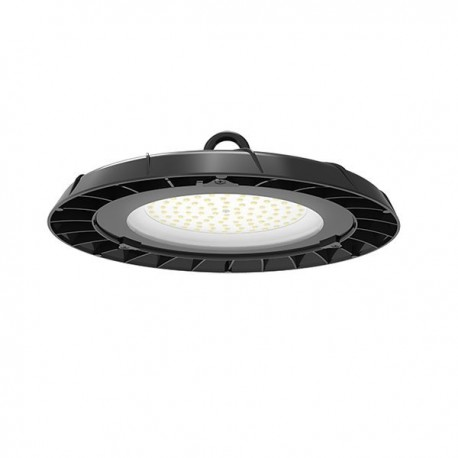 Lampa Industriala Led 100W 120°