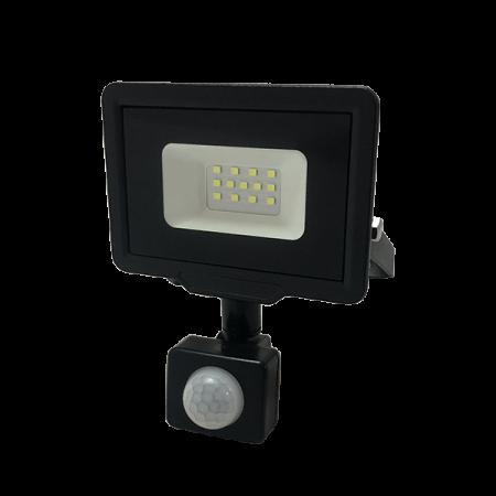 Proiector Led Cu Senzor 10W - Ledel