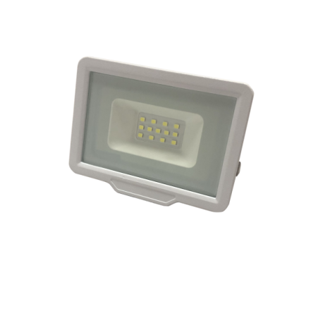 Proiector LED 10w,exterior,slim,dall line