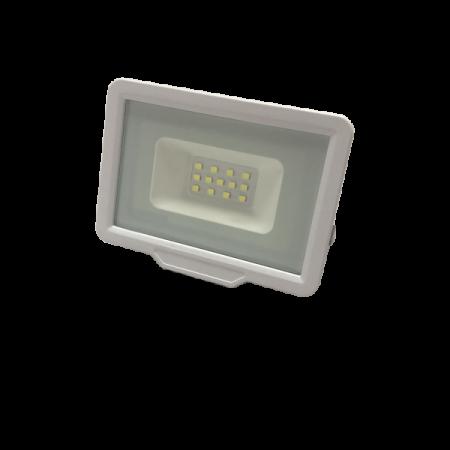 Proiector LED 20w,exterior,slim,dall line - Ledel