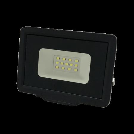 100W Proiector Dall Line IP65 - Ledel