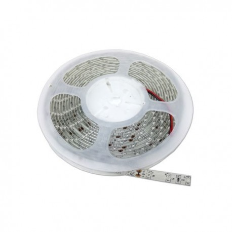 Banda LED 12V 8.5W 60SMD 4040 Interior