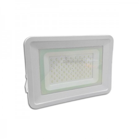 100W Proiector LED SMD IP65