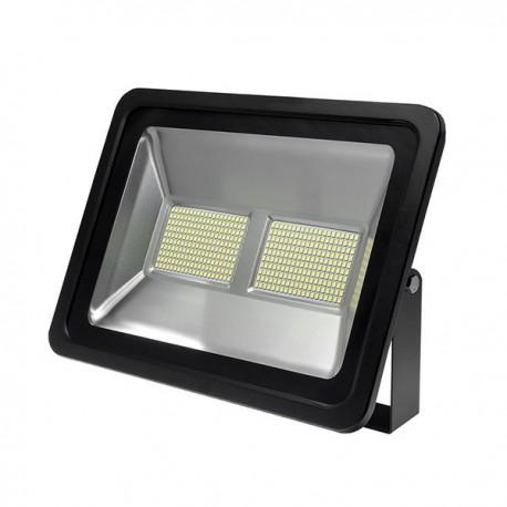 200W Proiector LED SMD lumina alba - IP66