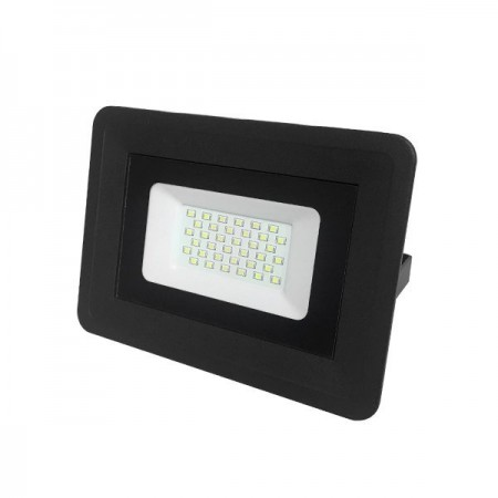 30W Proiector LED SMD IP65