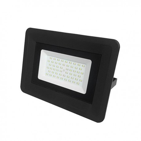 50W Proiector LED SMD IP65
