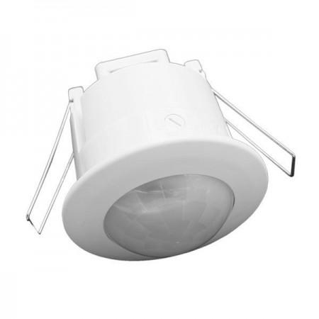 Senzor de miscare Led IP20 White - Ledel