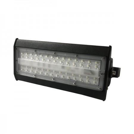 Lampa Industriala 50W Liniara - Ledel