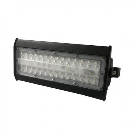 Lampa Industriala 50W Liniara