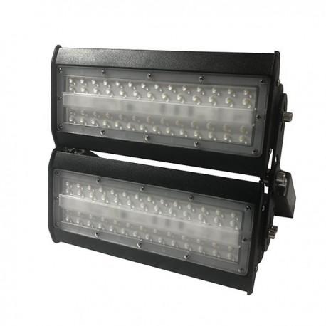 Lampa industriala Liniara 100W