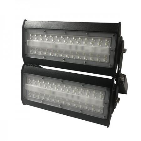 Lampa Industriala Liniara 200W - Ledel