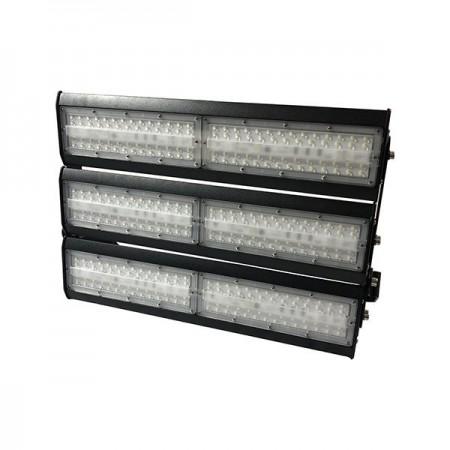 Lampa Industriala Liniara 300W - Ledel