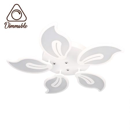 Lustra Led Design Dimabila 70W - Ledel