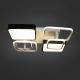 Lustra Led Style Dimabila 120W