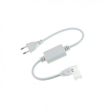 Cablu de alimentare Banda LED 5730 220V