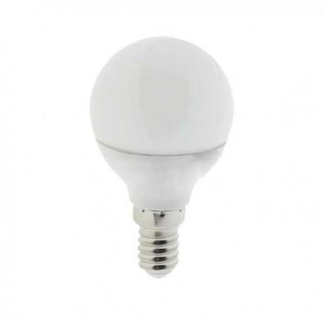 Bec Led E14 G45 6W Lumina Rece/Naturala/Calda
