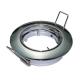Rama Rotunda ajustabila GU10/MR16