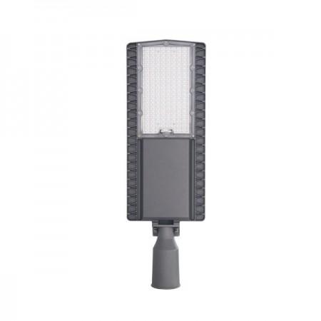 Lampa Led Stradala 120W High Lumen 5 Ani Garantie - Ledel