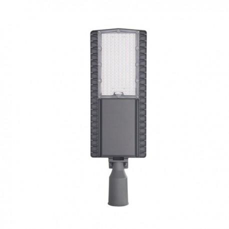 Lampa Led Stradala 120W High Lumen 5 Ani Garantie