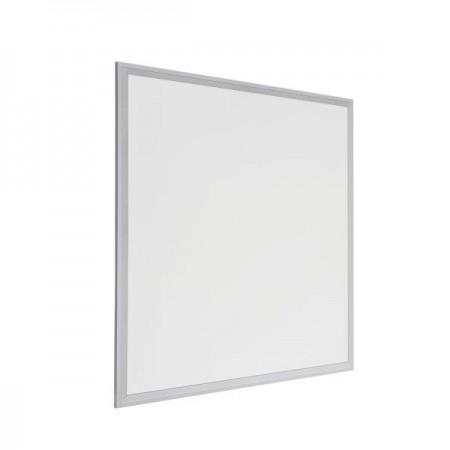 Panou Led 60X60, Backlight, pentru tavan, 30W - Ledel