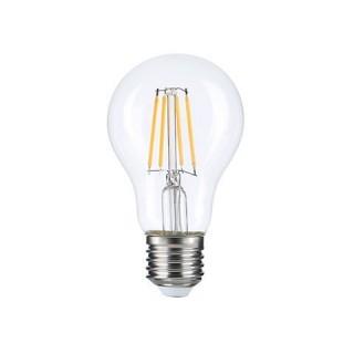 Bec Led E27 Filament 6W