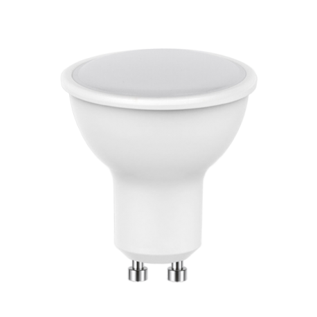 Bec Led GU10 7W Dimmable